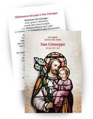 Biglietto-con-preghiera---San-Giuseppe