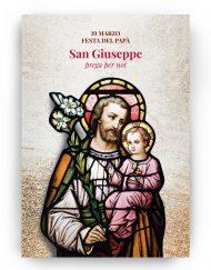 Biglietto-con-preghiera---San-Giuseppe-(2)