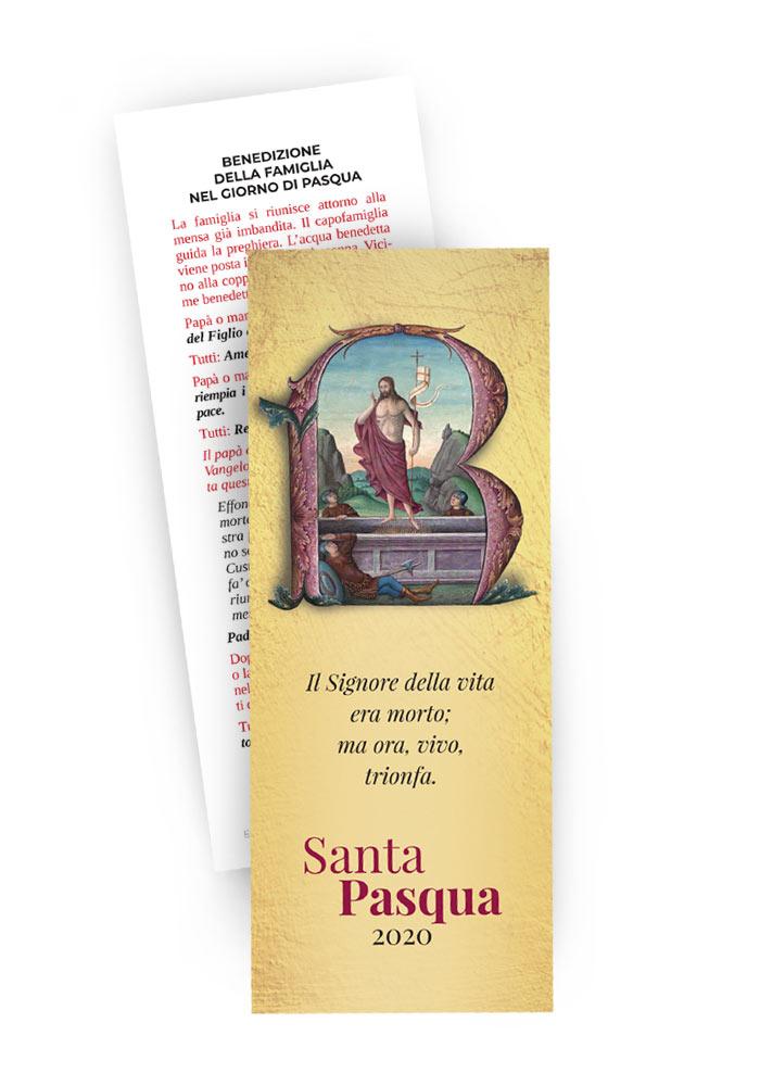 Immagine-segnalibro---Santa-Pasqua-2020