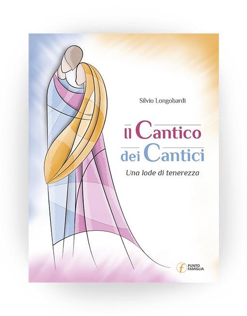 Copertina-Cantico-dei-Cantici-pubblicazione-