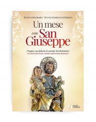 Un mese con San Giuseppe